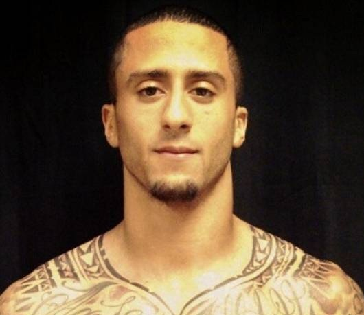 208-Colin-Kaepernick-Gets-New-Ink-2