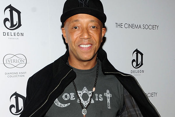 208-Russell Simmons Says There's No Illuminati-1