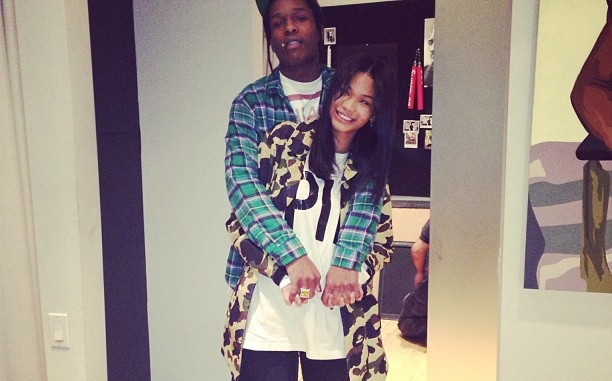 209-A$AP Rocky & Chanel Iman dating-2