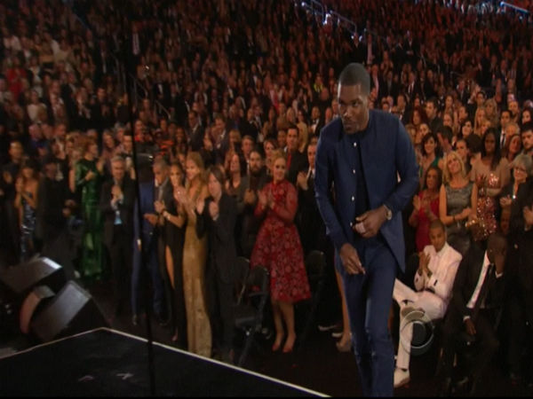 210-Chris-Brown-Throws-Shade-At-Frank-Ocean-At-Grammys-2