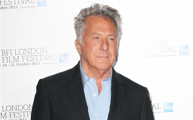 210-Dustin Hoffman Drinks Before Oscars-1