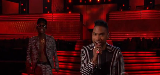 210-Miguel-And-Wiz-Khalifa-Live-At-The-Grammy-1