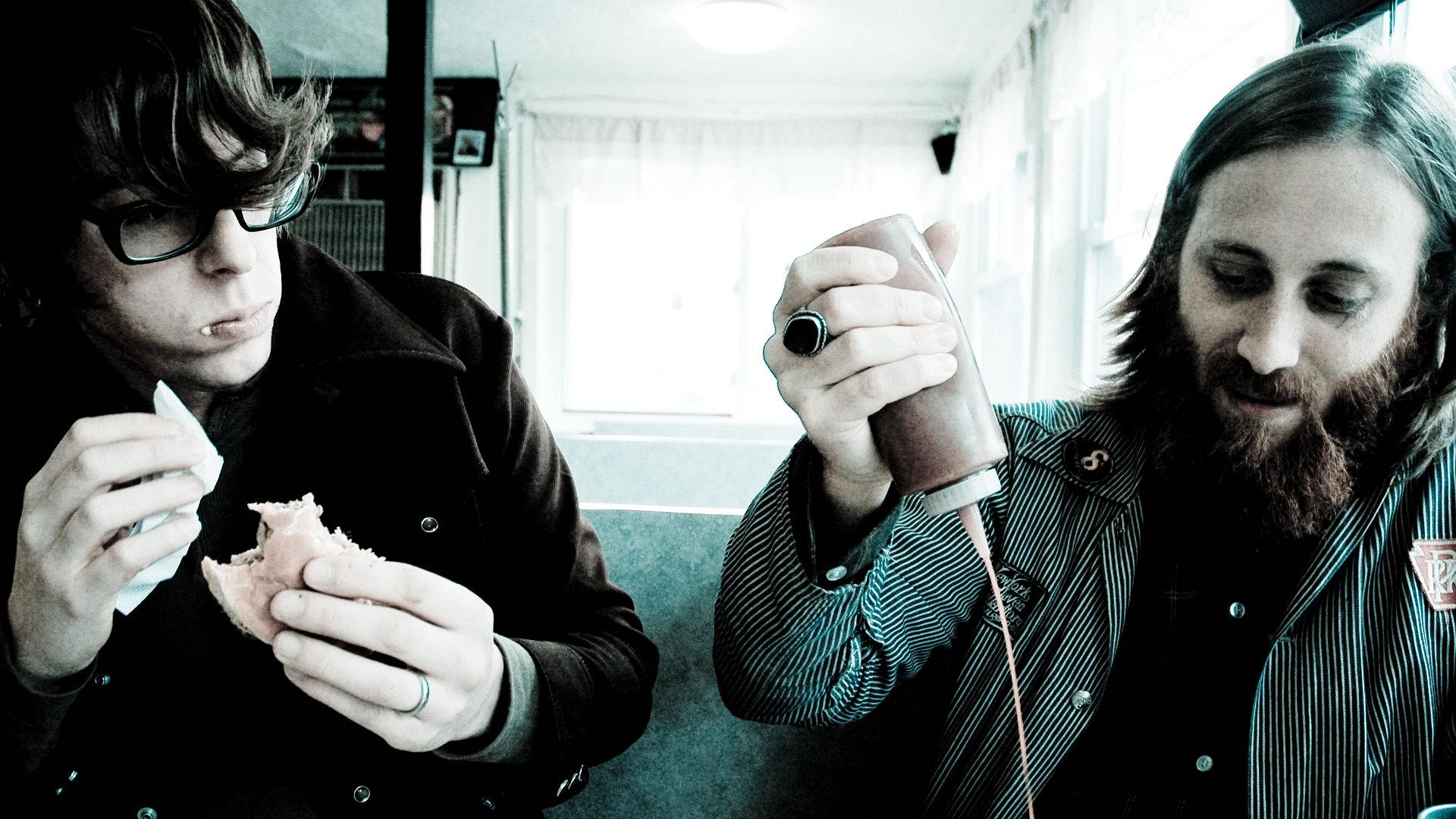 210-The Black Keys Headline BottleRock Napa Festival-1