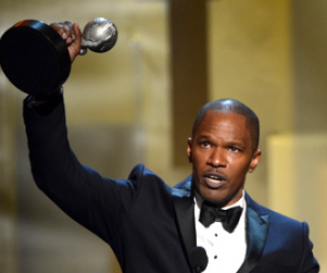 211-Jamie Foxx Stirs The Pot at NAACP Awards-1