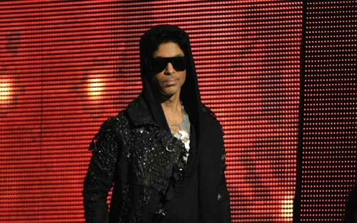 211-Prince-Screwdriver Video-3