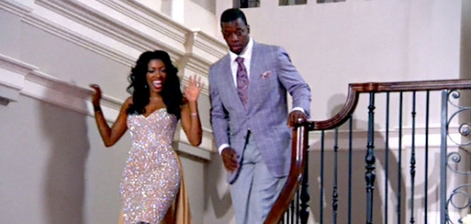 211-The Real Housewives Of Atlanta Season 5-1