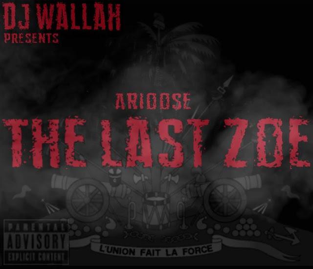 211-The_Last_Zoe_Bullets_Haiti-1