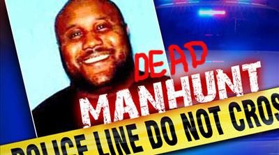 212-Cop-Killer-Dorner-Shot-Dead-2