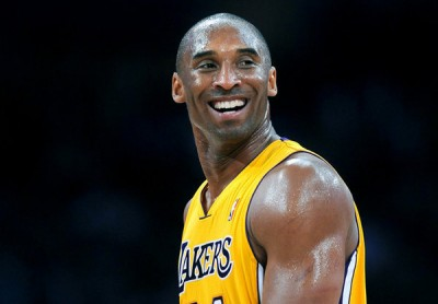212-Kobe-bryant-gay-rights-3