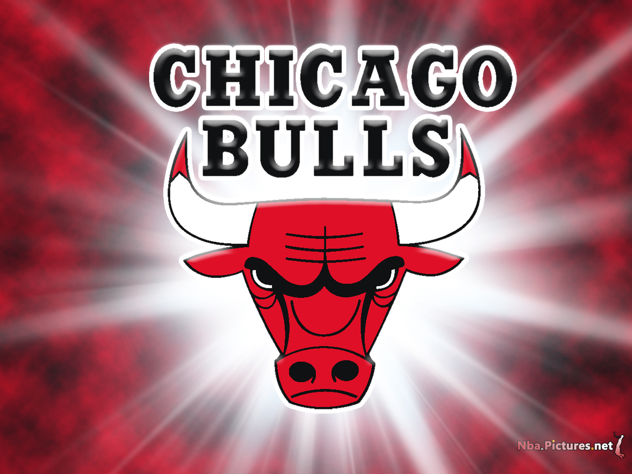 212-Snitch-Claims-Chicago-Bulls-Played-High-1