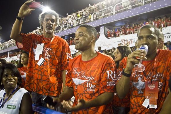 212-Will-Duane-Martin-brazil-carnival-1