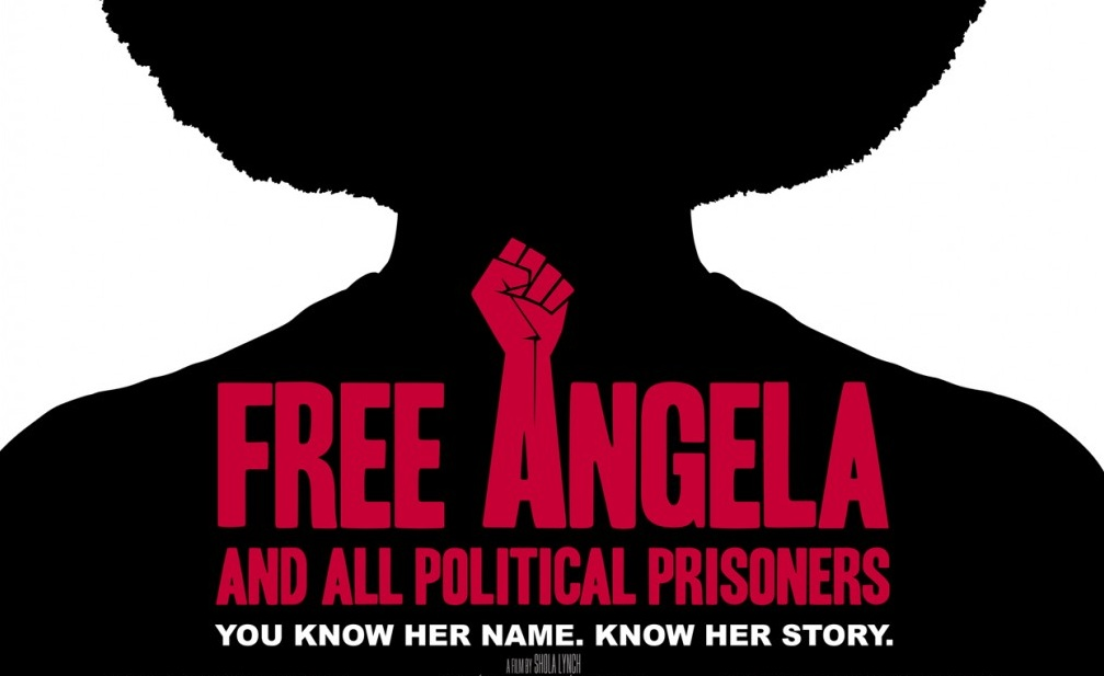 213-Free Angela & All Political Prisoners-1