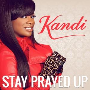 213-Kandi-Burruss-To-Release-Gospel-Single-1