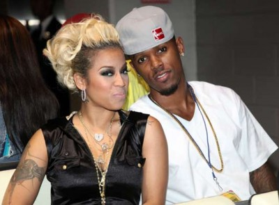 213-Keyshia Cole Getting Divorced-1