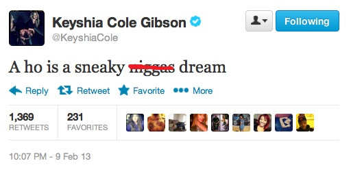 213-Keyshia Cole Getting Divorced-4