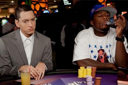 214-50 Cent-black-balled-2