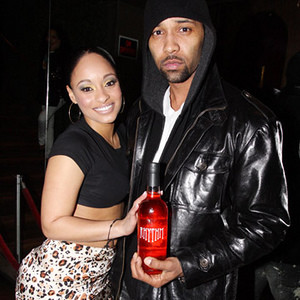 214-Erica Mena Speaks On Tahiry STD Rumor-1