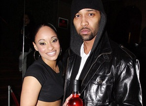 214-Erica Mena Speaks On Tahiry STD Rumor-2