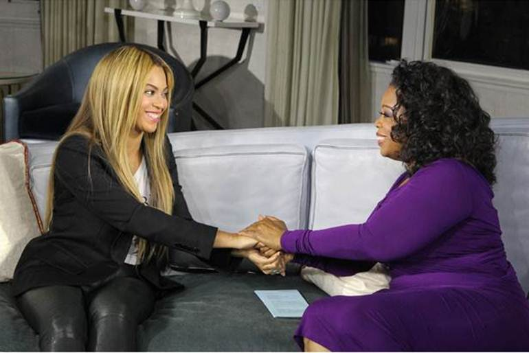215-Beyonce-Talks-Start-Of-Jay-Z-Relationship-1