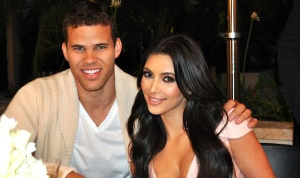 215-Kim-K-And-Kris-Humphries-Divorce-Trial-Date-2