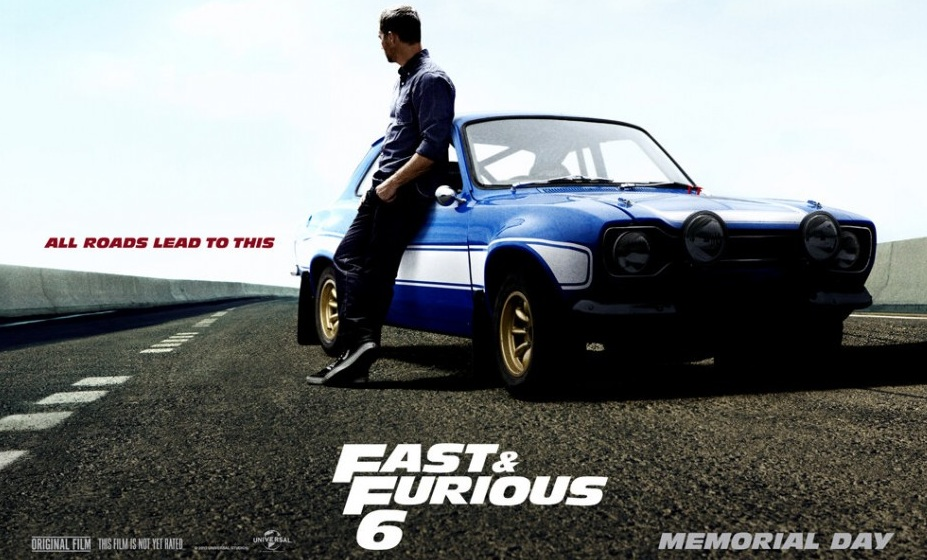 215-new-fast-&-Furious-posters-1