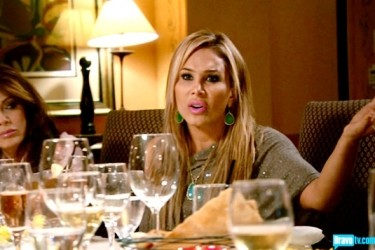 218-Adrienne Maloof Wants Out of RHOBH-1