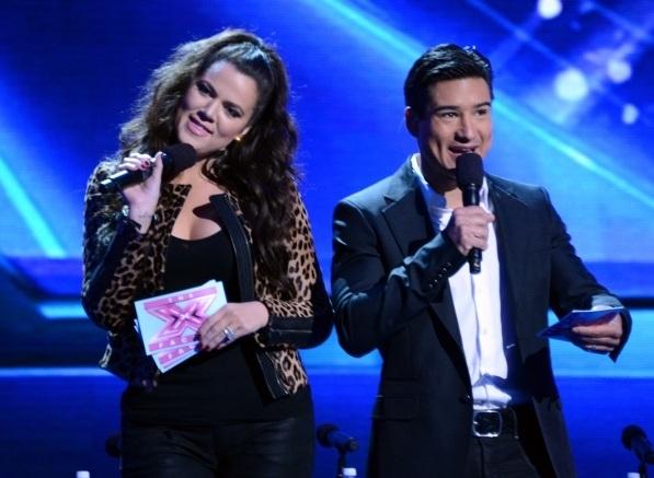 218-Khloe Kardashian Fired From X Factor-1