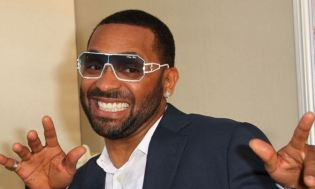 218-Mike Epps Wants To Tour with Tyson-1