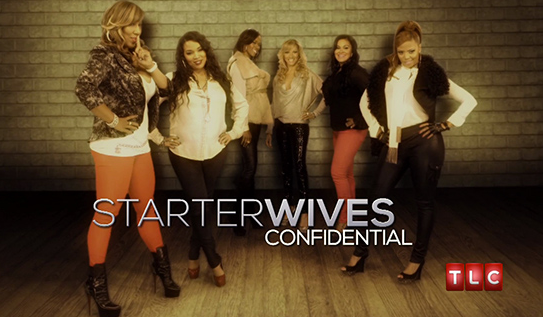 218-Starter Wives Confidential Cancelled-1