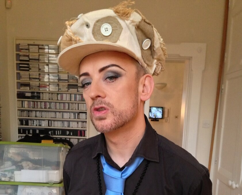 219-Boy-George-Looking Great-at 51-1