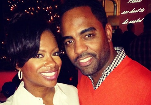 222-Is Kandi Burruss Just Another Dumb Rich Atlanta Woman-1