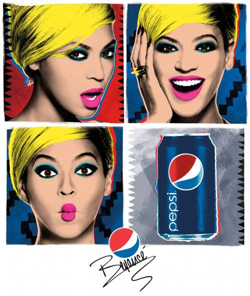 222-celebnmusic247-beyonce-pepsi-pop-art-1