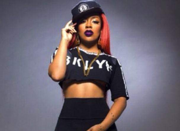 223-K-Michelle-leavin-love-and-hip-hop-atlanta-2