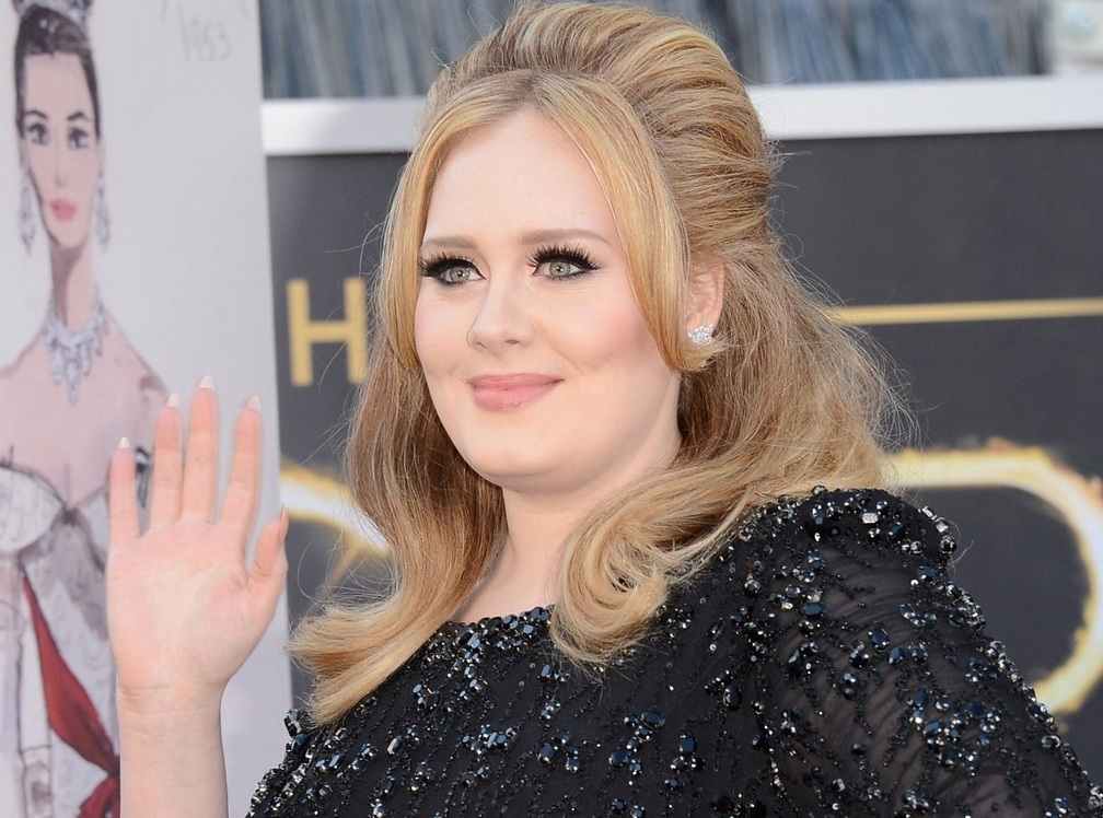 224-We Blame Adele's Performance on the Dress-3