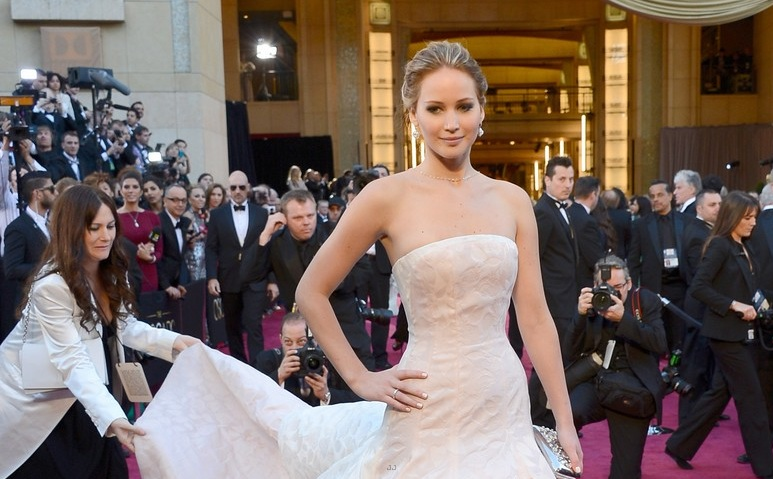 224-jennifer-lawrence-wins-best-actress-oscars-4