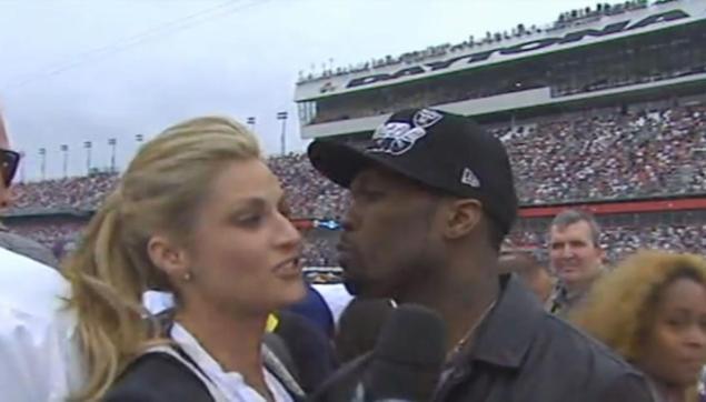 225-50 Cent Speaks on Erin Andrews Kiss Diss-1