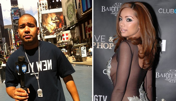 225-DJ Envy Admits Affair with Erica Mena-4