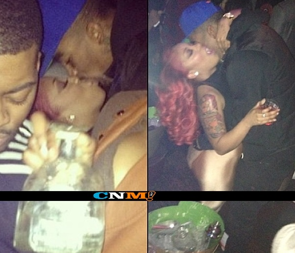 225-JR Smith Responds to K Michelle-3