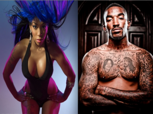 225-JR Smith Responds to K Michelle-4