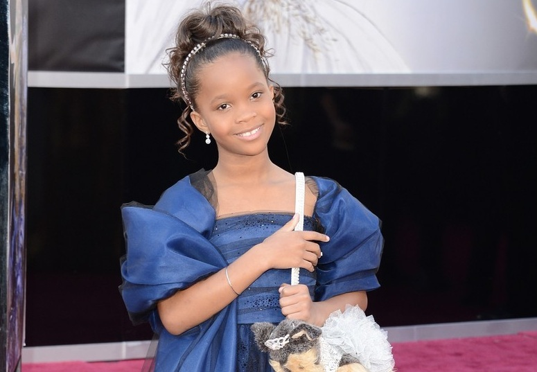 225-The Onion Apology to Quvenzhane Wallis-1