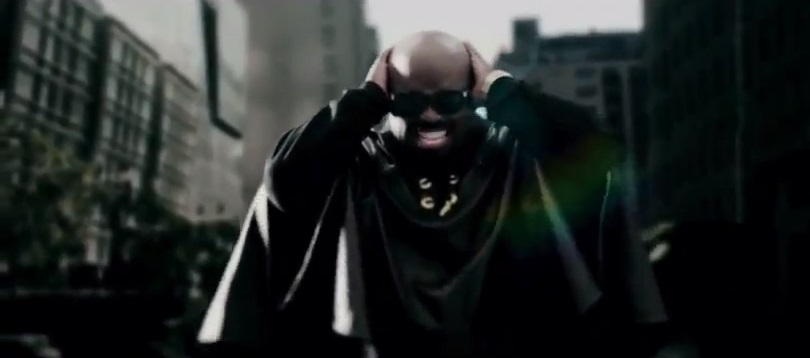 228-Cee-Lo Green - Only You ft. Lauriana Mae-1