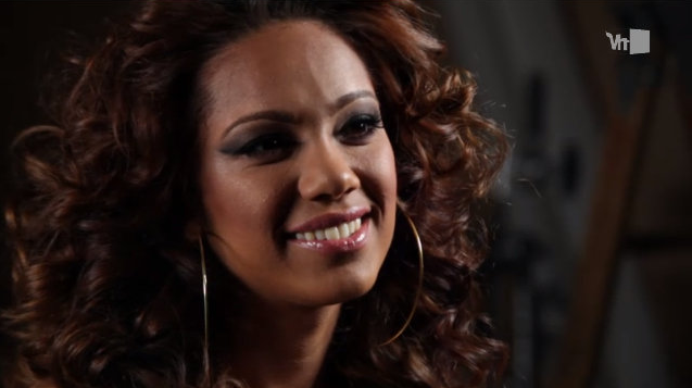 228-Erica Mena Wants To Move On-1