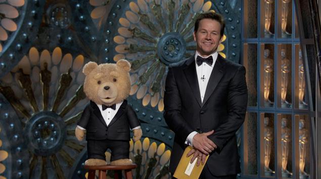 228-Mark Wahlberg Speaks On Oscar Criticism-1