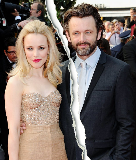 228-Rachel McAdams and Michael Sheen-1
