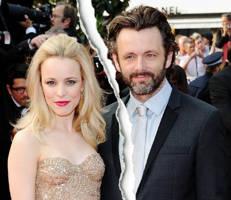 228-Rachel McAdams and Michael Sheen-2