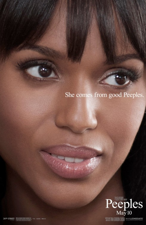 tyler_perry_presents_peeples