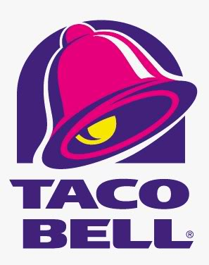 301-Taco-Bell-1
