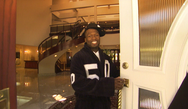 302- 50 Cent Stuck With Mansion-2