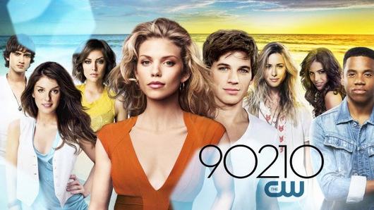 302-90210-Season-5-final-cancelled-1