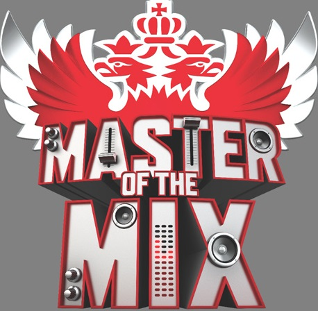 304-Master of the Mix Season 3 Kicks Off April 1st-3
